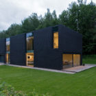Family House in Minsk by G. Natkevicius & Partners (7)