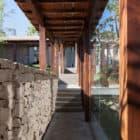 Garden House by Cincopatasalgato (7)