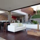 Garden House by Cincopatasalgato (8)