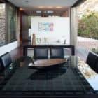 Garden House by Cincopatasalgato (11)
