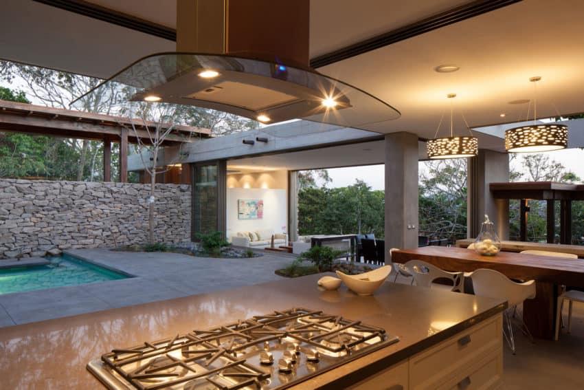 Garden House by Cincopatasalgato (12)