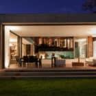 Garden House by Cincopatasalgato (14)