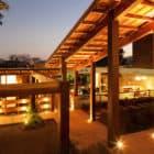 Garden House by Cincopatasalgato (17)