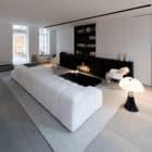 Habitation Privée Lille by Mayelle Architecture (4)
