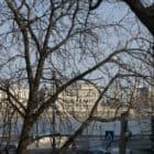 Halász Utca by Margeza (1)