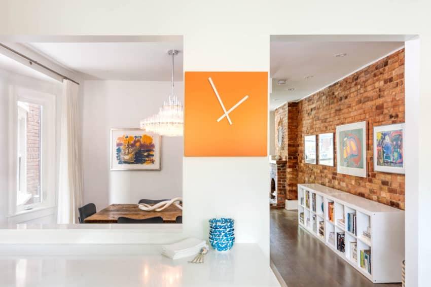 Hillcrest by Meghan Carter Design (9)