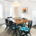 Hillcrest by Meghan Carter Design (10)