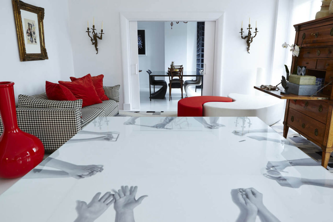 Home in Madrid by Teresa Sapey (3)