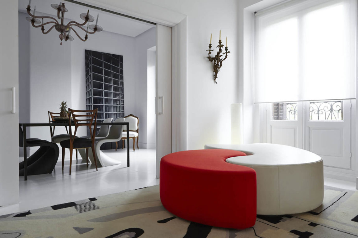 Home in Madrid by Teresa Sapey (4)