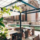 Hotel San Francesc (4)