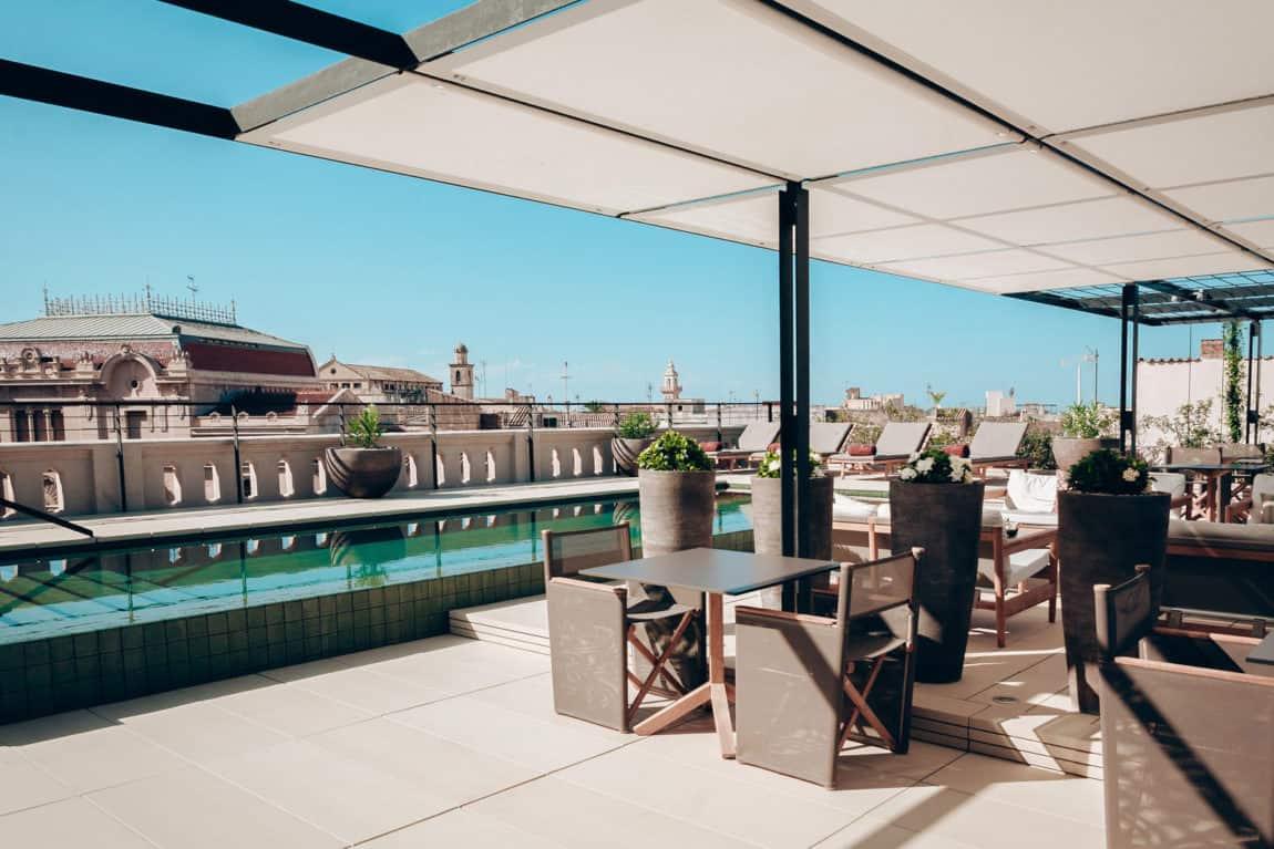 Hotel San Francesc (5)
