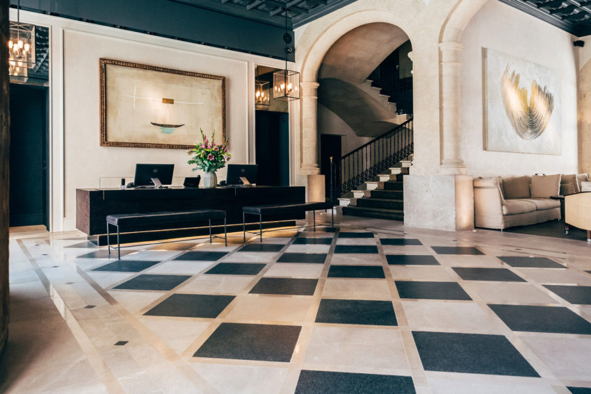 Hotel San Francesc (6)
