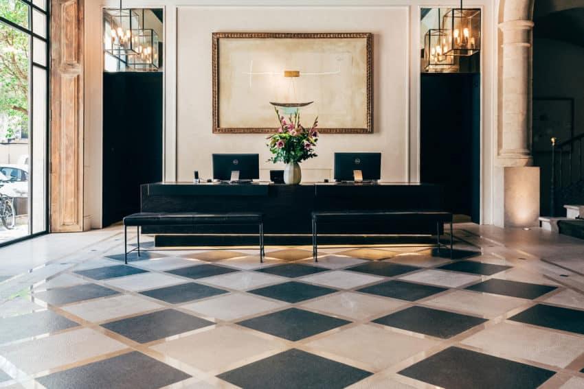 Hotel San Francesc (7)