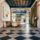 Hotel San Francesc (9)