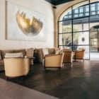 Hotel San Francesc (10)