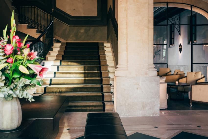 Hotel San Francesc (11)