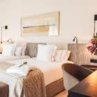Hotel San Francesc (12)