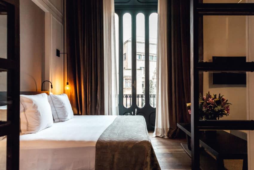 Hotel San Francesc (14)