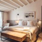 Hotel San Francesc (16)