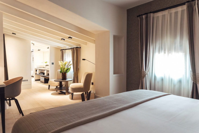 Hotel San Francesc (18)