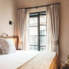 Hotel San Francesc (19)