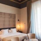 Hotel San Francesc (20)