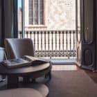 Hotel San Francesc (21)
