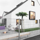 House B by Format Elf Architekten (1)