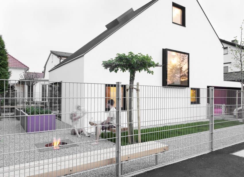 House B by Format Elf Architekten (1)