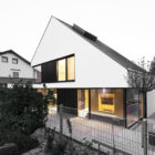 House B by Format Elf Architekten (2)