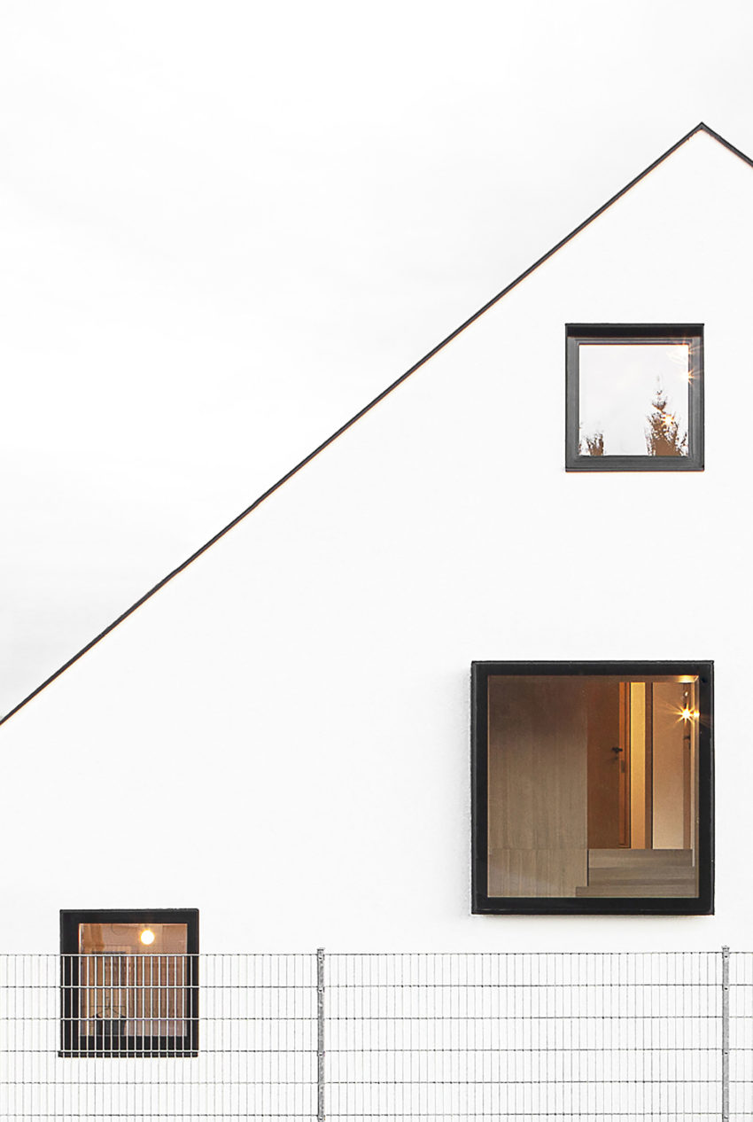 House B by Format Elf Architekten (3)