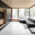 House B by Format Elf Architekten (5)