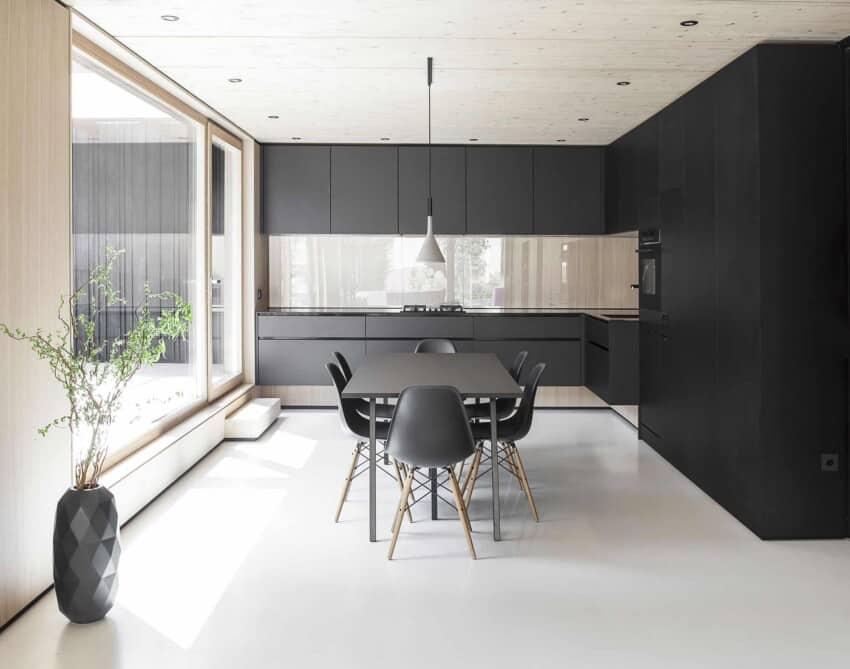 House B by Format Elf Architekten (6)