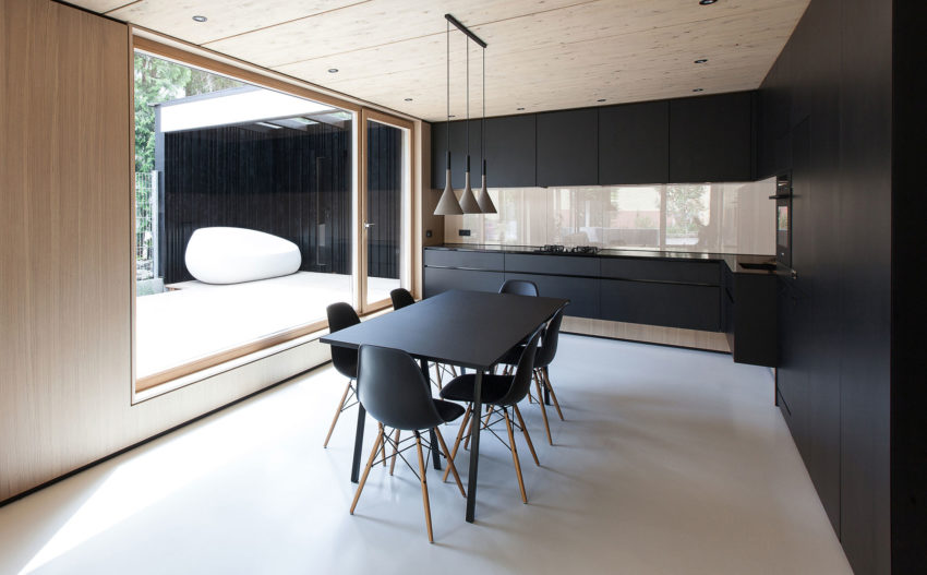 House B by Format Elf Architekten (7)