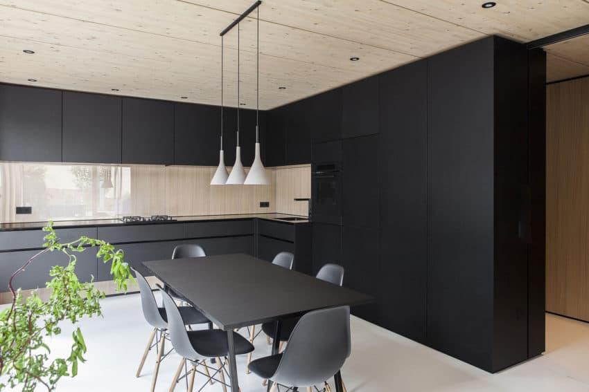 House B by Format Elf Architekten (8)