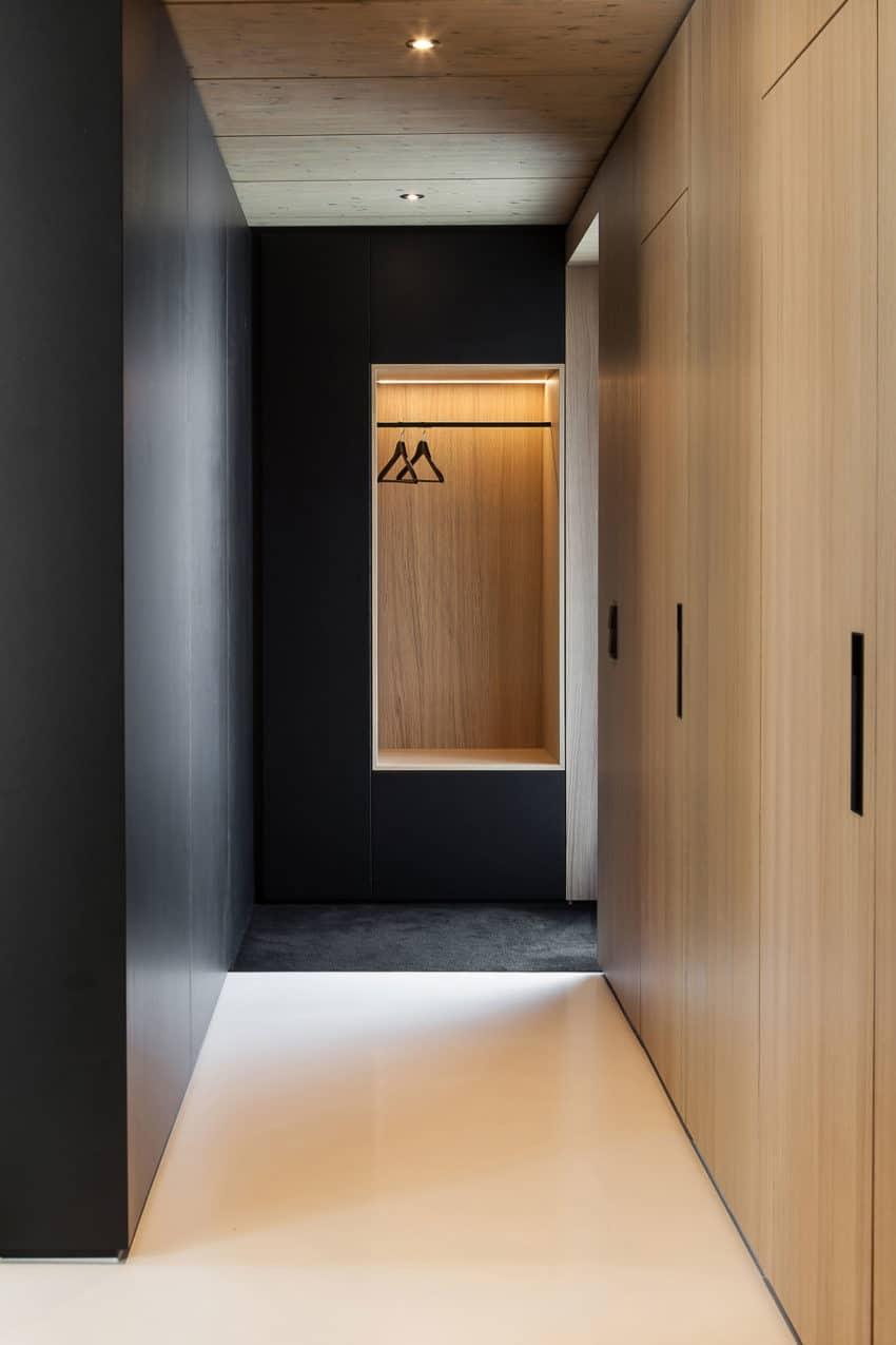 House B by Format Elf Architekten (10)