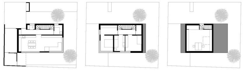 House B by Format Elf Architekten (11)