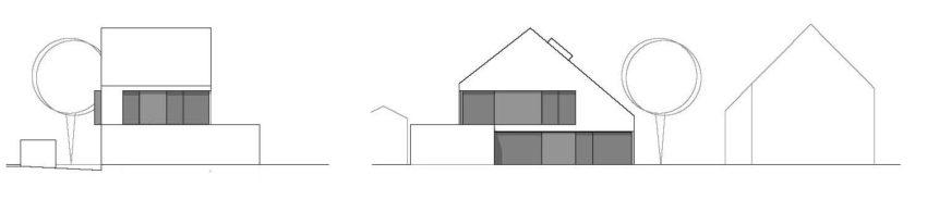 House B by Format Elf Architekten (12)
