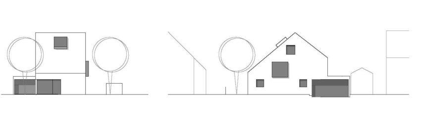 House B by Format Elf Architekten (13)