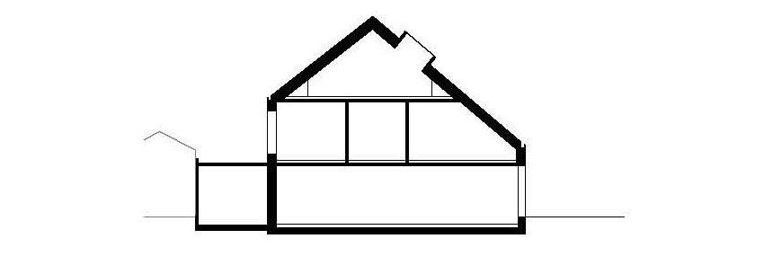 House B by Format Elf Architekten (14)