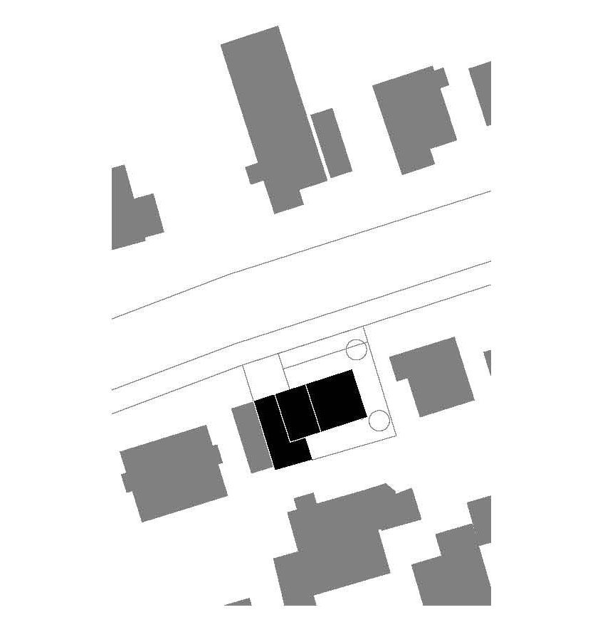 House B by Format Elf Architekten (15)