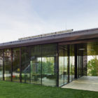 House GT by Archinauten (2)