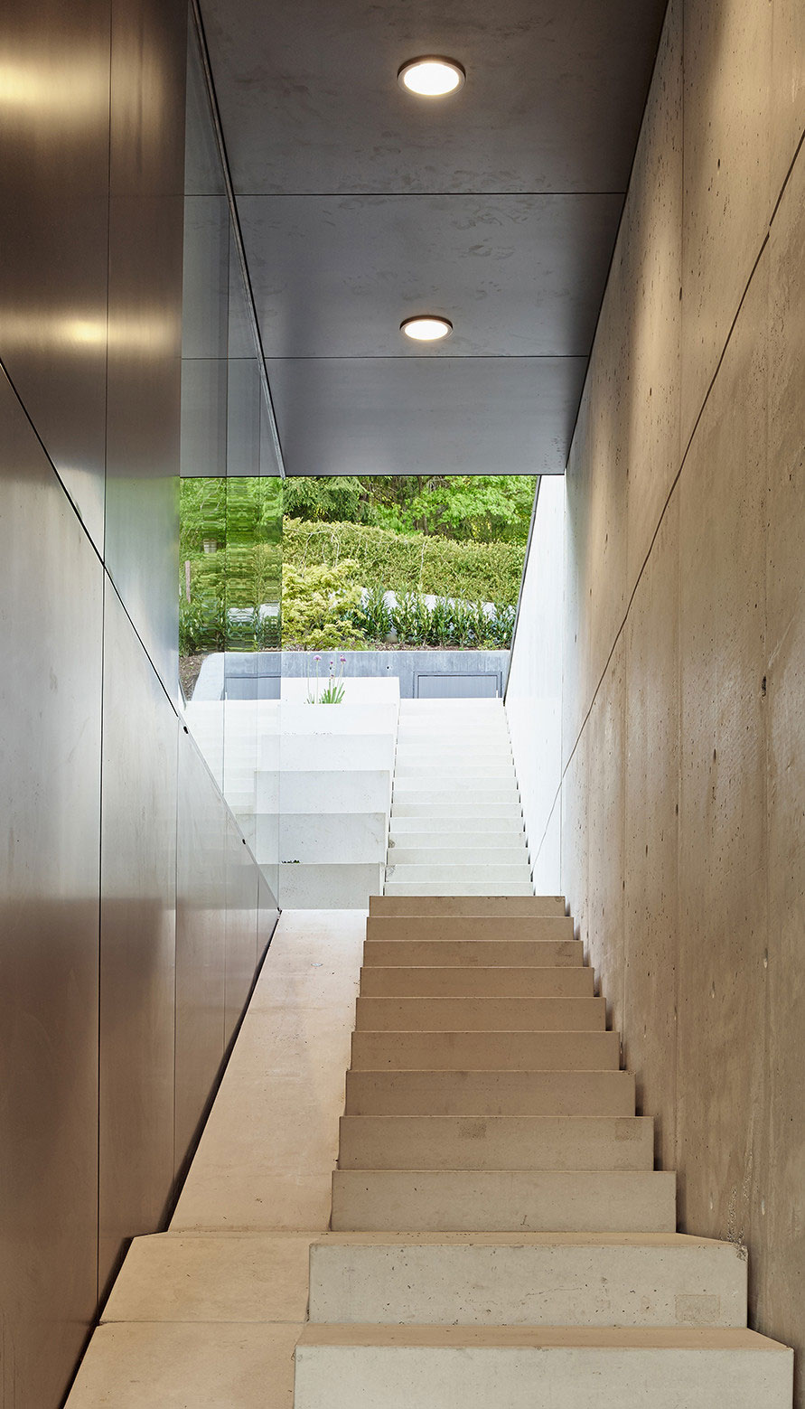 House GT by Archinauten (3)