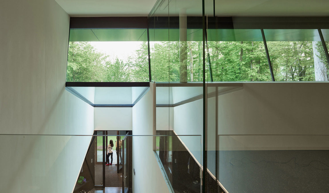House GT by Archinauten (6)