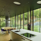 House GT by Archinauten (7)