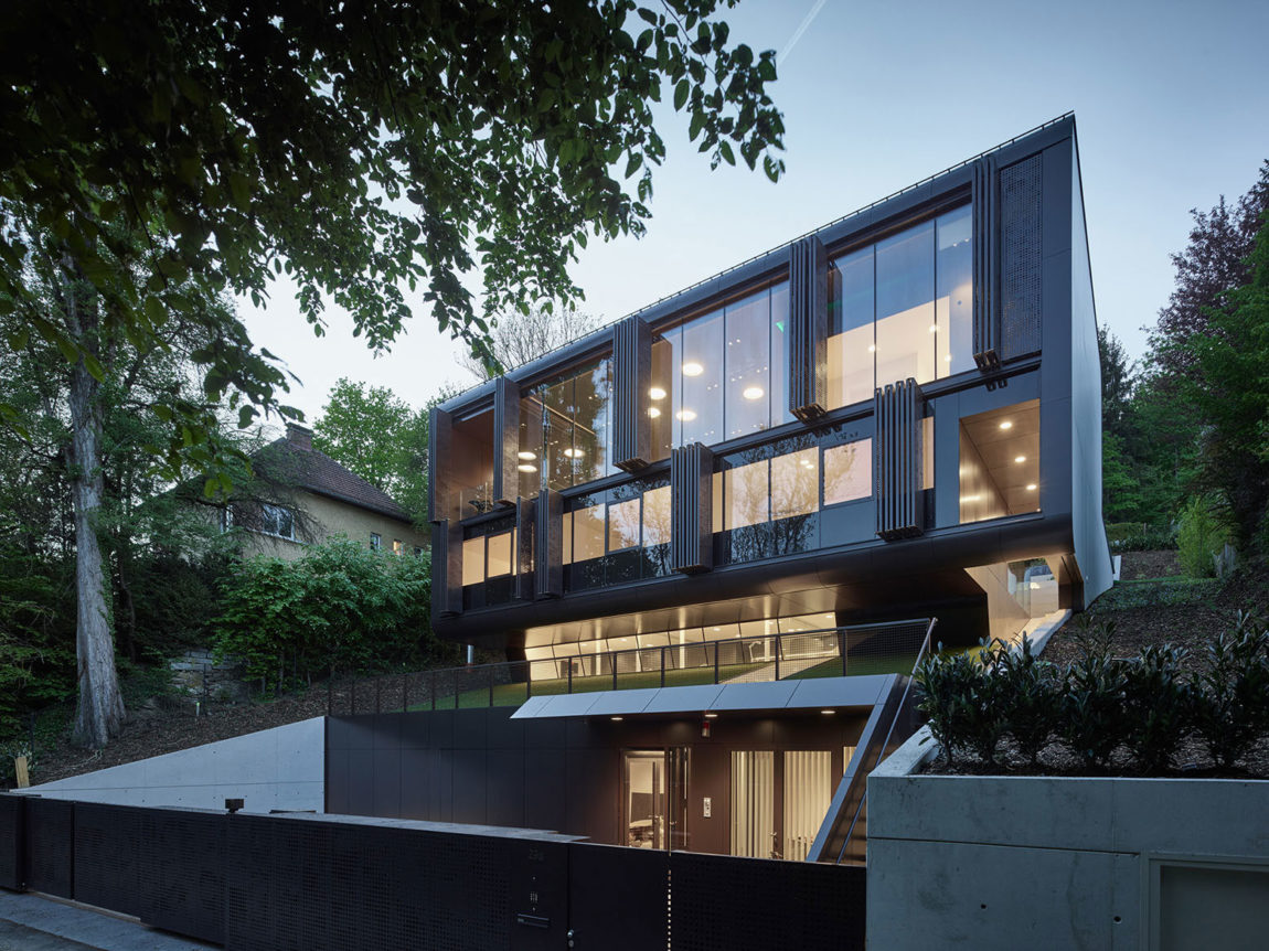 House GT by Archinauten (12)
