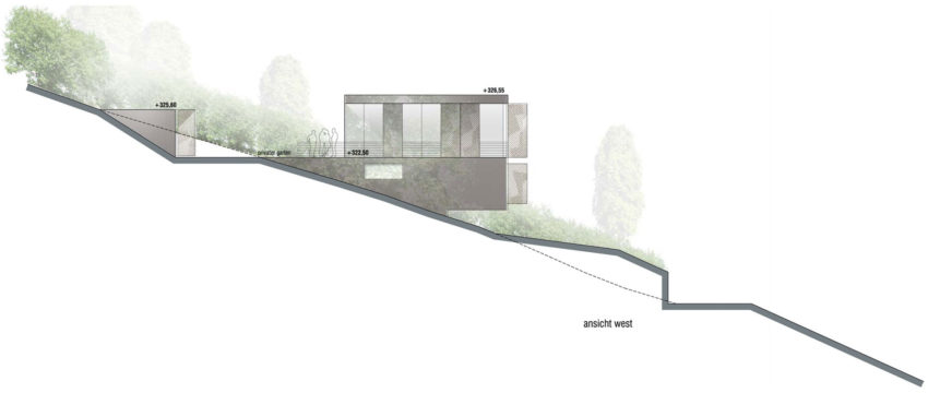 House GT by Archinauten (18)