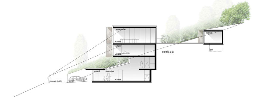 House GT by Archinauten (20)