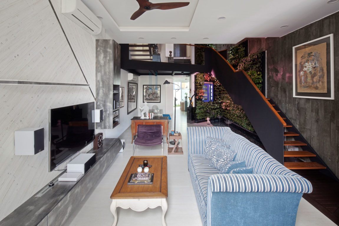 House at Poh Huat Road by Envelope Architects (5)