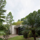House in El Pinar by Nicolas Bechis (8)